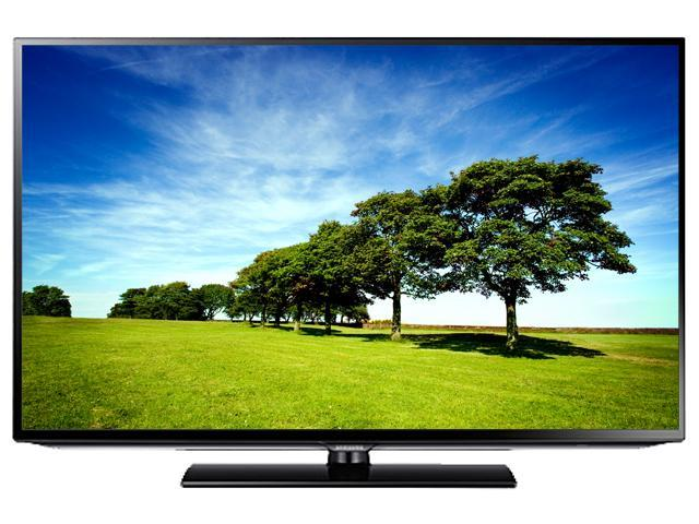 "Samsung HG46NA590LB 46"" Class 590 Series Direct-Lit Hospitality LED HDTV"