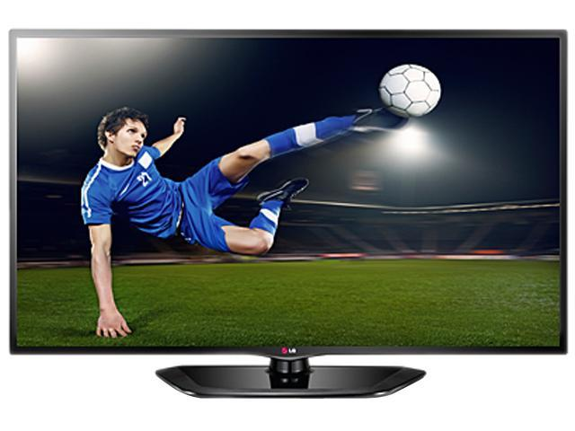 "LG 47"" Class (46.9"" Measured Diagonally) The EzSign TV LED Commercial Widescreen"