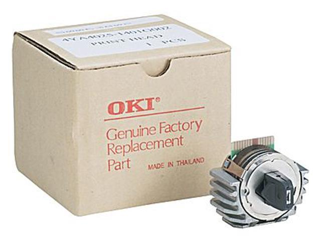 Okidata 50063802 Printhead for ML184 Turbo