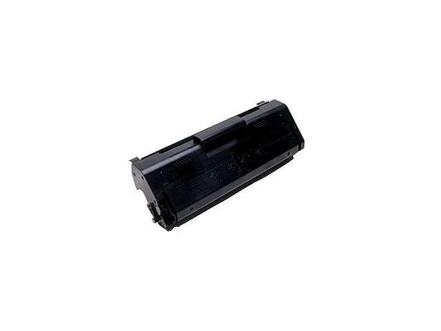 KONICA MINOLTA MC2300 Toner Cartridge Black