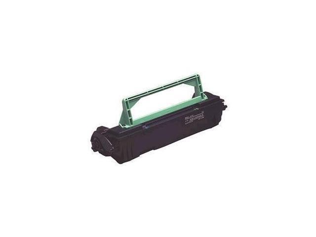 KONICA MINOLTA 1710399-002 Toner Cartridge Black