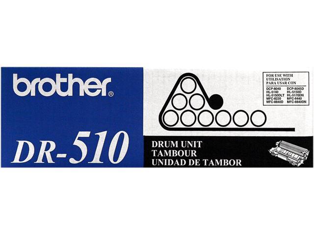 Brother mfc 8640d scanner