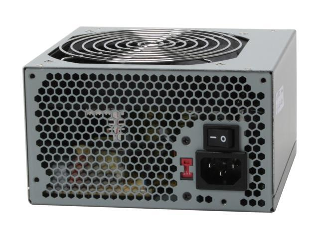 SPARKLE ATX-450PN 450W ATX12V 2.2 Power Supply
