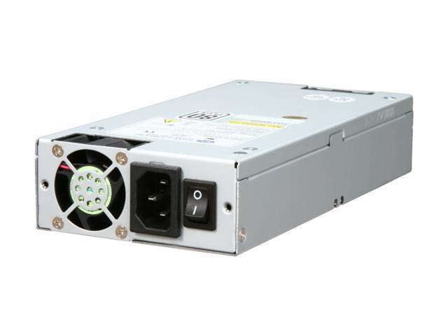 SPARKLE SPI3501UH 1U Switching Power Supply - OEM
