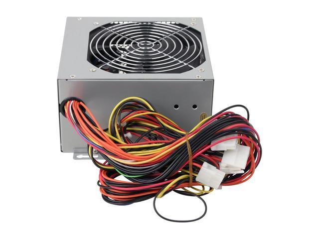 SPARKLE FSP300-60PN 300W ATX Power Supply - OEM