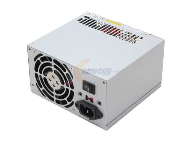 SPARKLE ATX-350PA 350W Power Supply - OEM