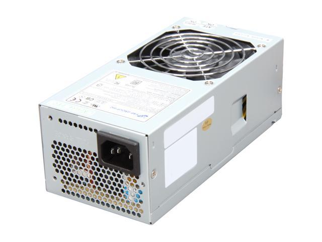 FSP Group FSP300-60GHT 300W TFX12V 80 PLUS Certified Active PFC Power Supply