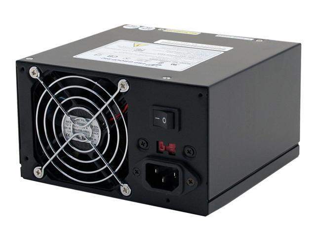 FSP Group FSP350-60BN-S 350W ATX12V Power Supply