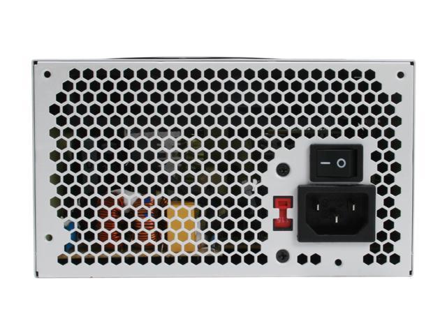 FSP Group SAGA+ 400R 400W ATX12V Power Supply