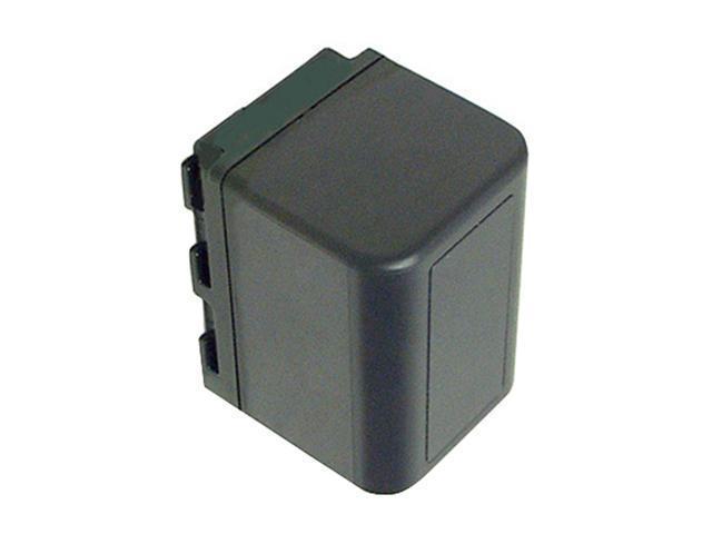 LENMAR LIC522 Canon BP-522 Replacement Battery