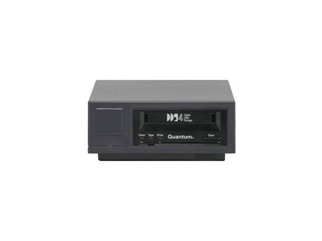 Quantum CDM40 20/40GB DDS-4 Tape Media 1 Pack