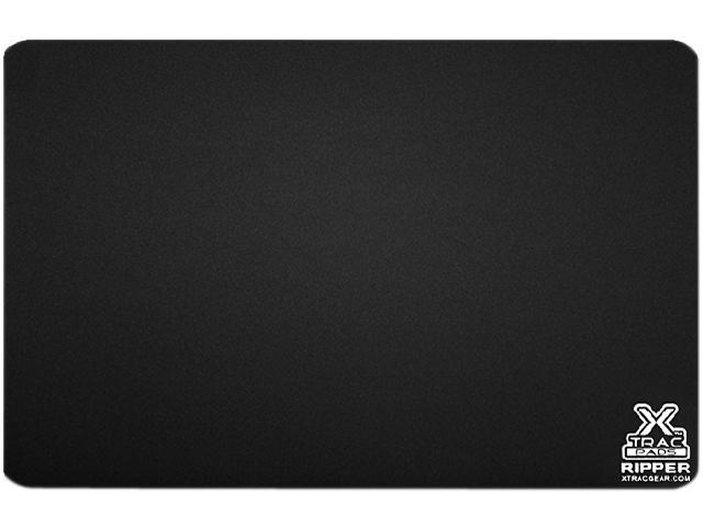 XTRAC PADS Ripper Mouse Pad