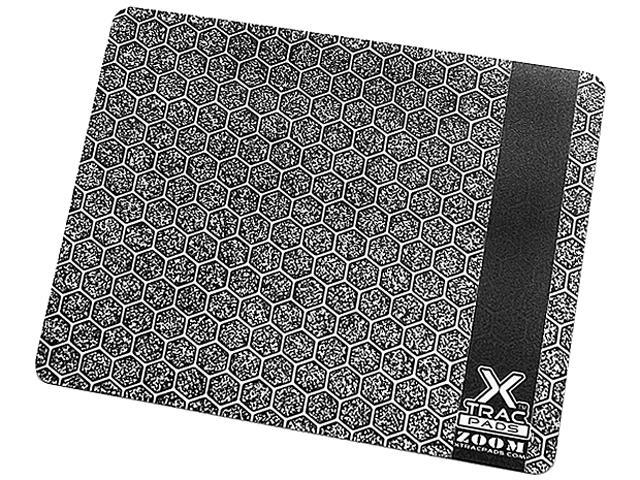 XTRAC PADS XTRAC ZOOM V2 Mouse Pad