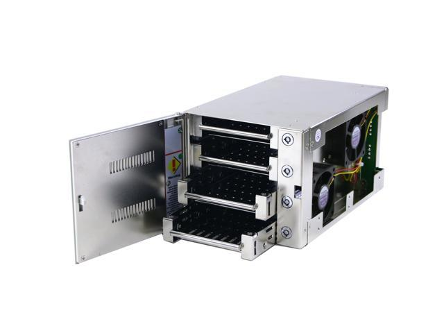 3ware RDC-400-SATA Internal RAID Drive Expansion Cage