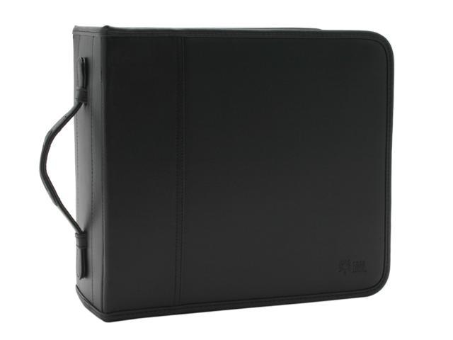 Case Logic KSW-320 CD/DVD Wallet