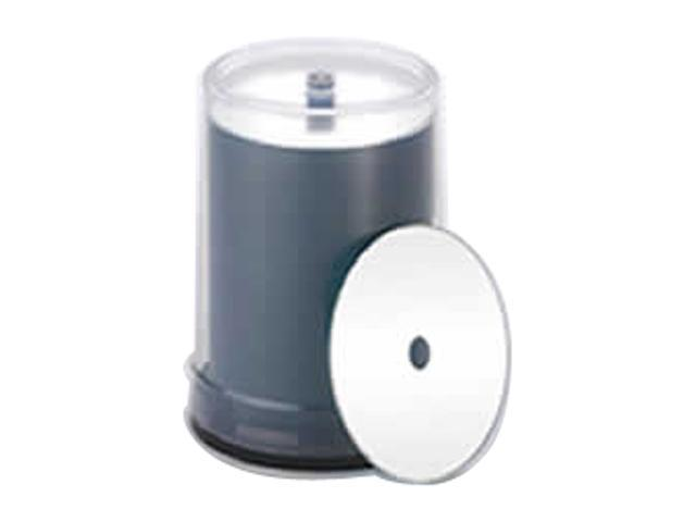 PRIMERA TuffCoat Plus 4.7GB 16X DVD-R white Inkjet hub printable 600 Packs Disc Model 53383