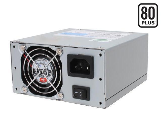 SeaSonic SS-350SFE 350W SFX12V V3.1 80 PLUS Certified Active PFC Power Supply