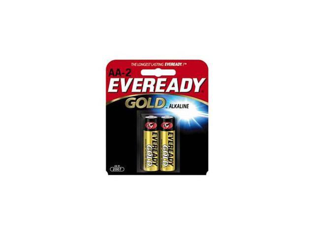 Energizer A91BP-2 Batteries