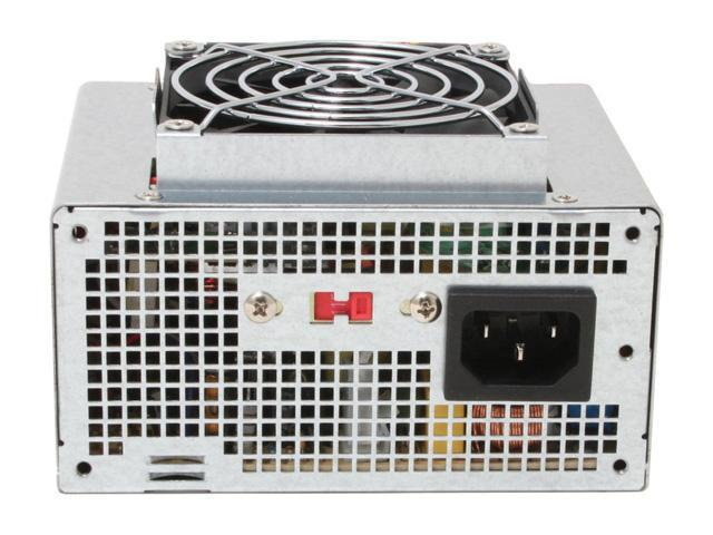 Rosewill RV200 200W SFX Power Supply