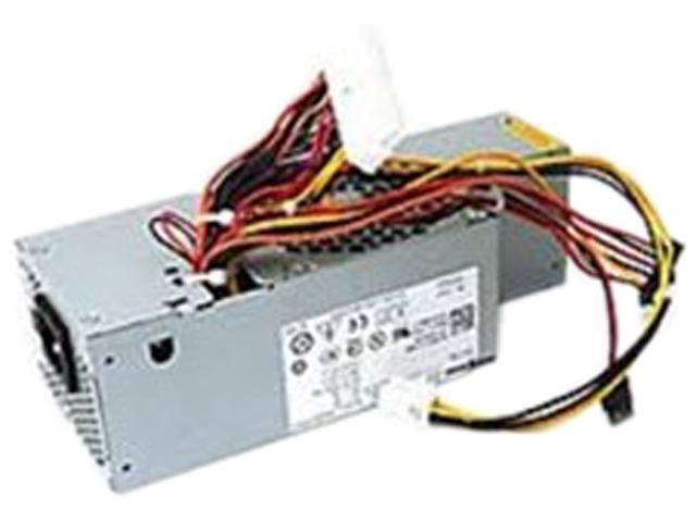 DELL RG5-4357-040CN Power Supply