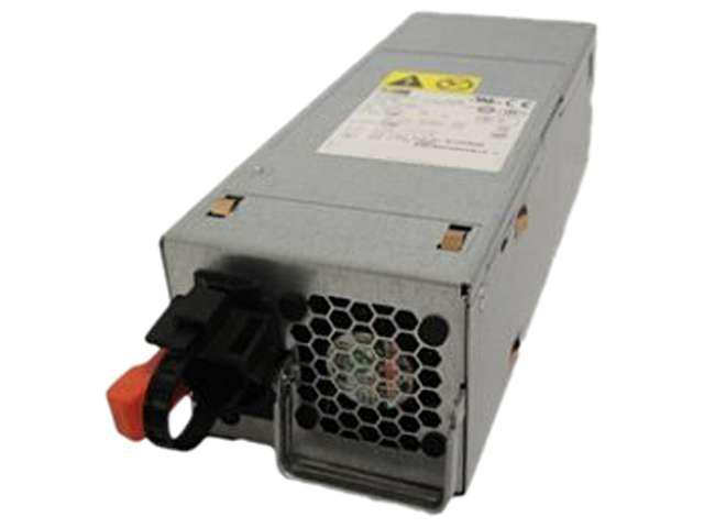 Lenovo 0A89426 ThinkServer 800W Hot Swap Redundant Power Supply