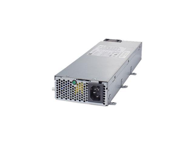 HP 399771-B21 Server Power Supply IEC 220V for ML350 ML370 DL380 G5