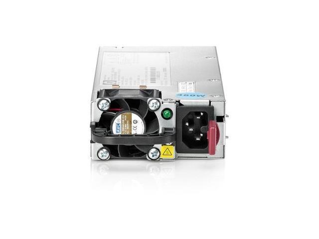 HP J9580A Proprietary Power Supply