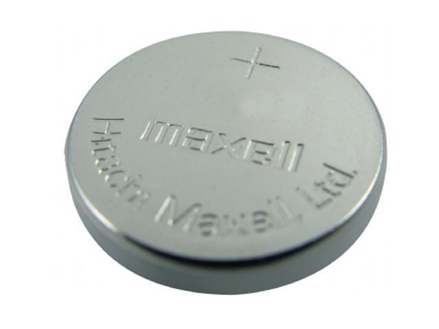 LENMAR WCCR1220 3V / 40mAh 1220 Lithium Coin Cell Batteries