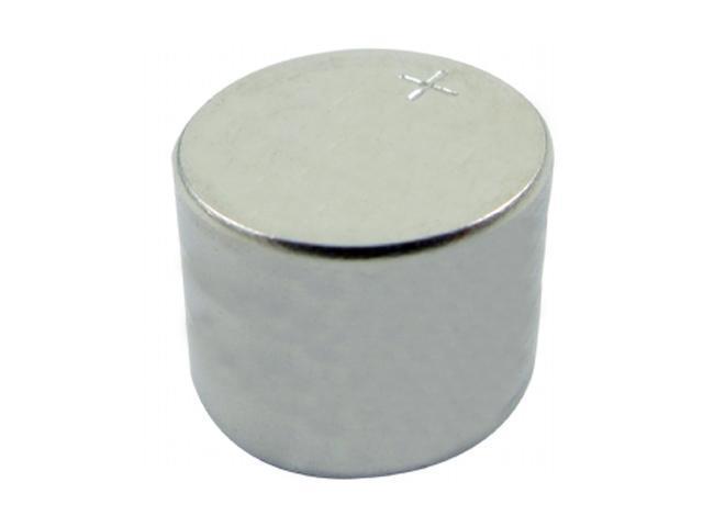 LENMAR WCCR13N 3V / 150mAh CR1/3N Lithium Coin Cell Batteries