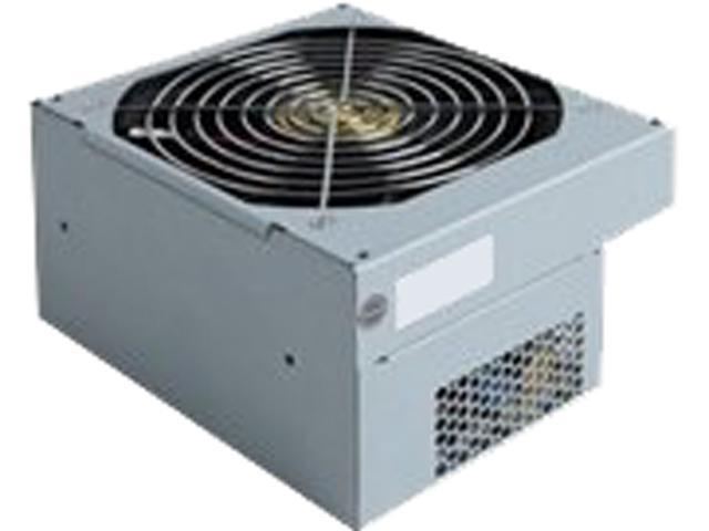 Antec AR-352 350W Power Supply