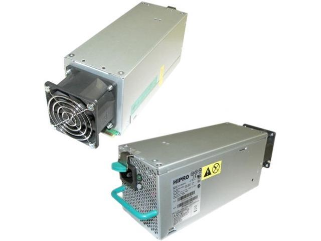 Intel APP4650WPSU 650W Redundant 2nd Server Power Supply