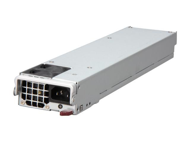 SuperMicro PWS-801-1R Server Power Supply - OEM