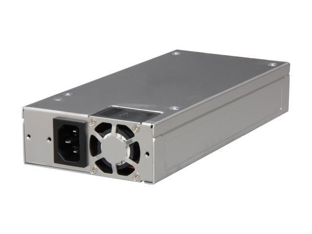 SuperMicro PWS-351-1H 1U Multi-output Server Power Supply 80Plus gold - OEM