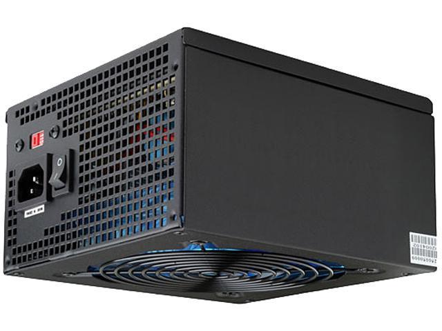 CYBERPOWERPC 800 Watt 80+ Power Supply