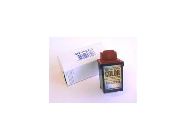 PRIMERA 53318 INK Cartridge Color