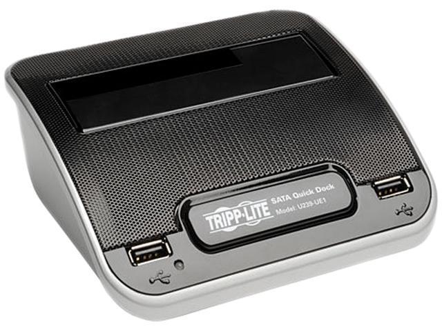 Tripp Lite U239-UE1 2.5