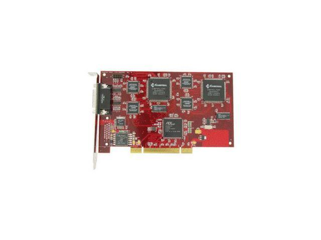 COMTROL 99355-1 RocketPort Universal PCI 16-Port Multiport Serial Adapter