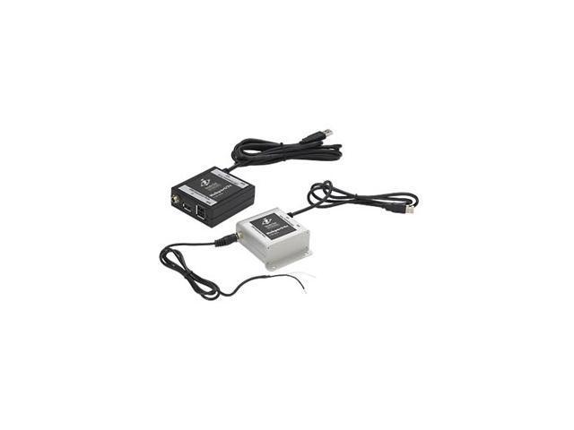 Digi 301-1010-75 Hubport 7 Port USB 2.0 Hub