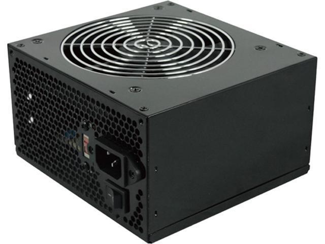 CyberpowerPC PS-118-126 350W Power Supply