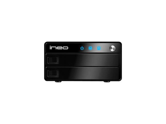 INEO I-NA212-J 2.5