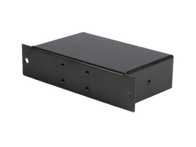 StarTech ST4200USBM Mountable 4 Port Rugged Industrial USB Hub