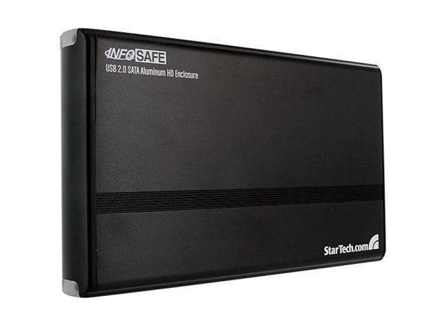 StarTech SAT3510BU2V 3.5