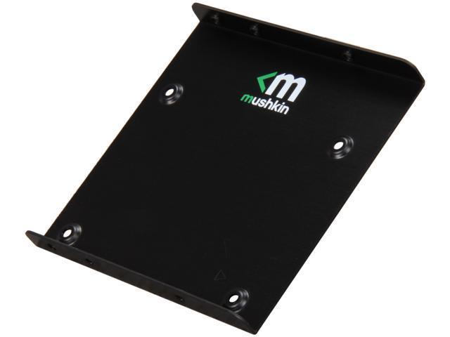 Mushkin Enhanced MKNSSDBRKT2535 2.5