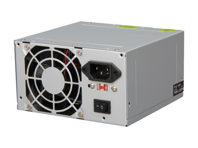 Diablotek DA Series PSDA250 250W ATX Power Supply