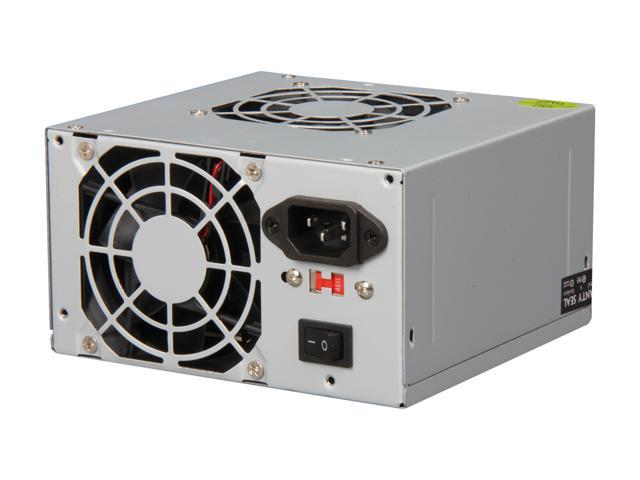 17 822 008 28 diablotek da series psda500 500w atx power supply newegg com  at gsmx.co