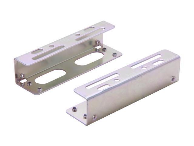 KINGWIN HDM-229 Metal Mounting Kit