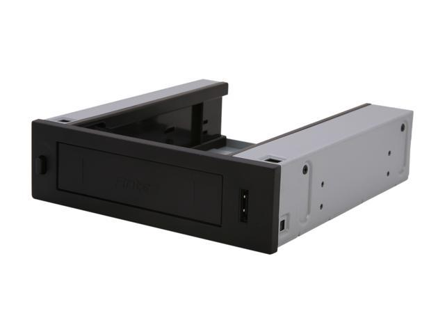 Antec EASYSATA Easy SATA Hard Drive Enclosure