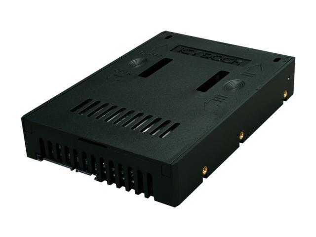 ICY DOCK EZConvert MB882SP-1S-2B 2.5
