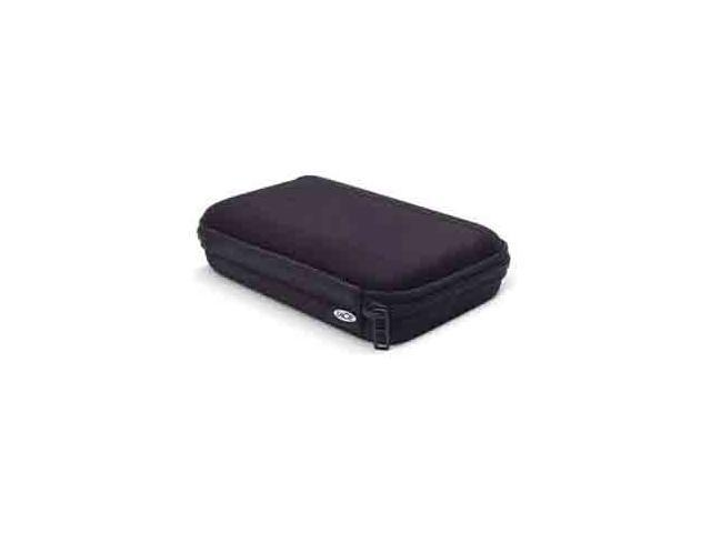 "Lacie 130903 Cozy Case for 3.5"" Hard Drive"