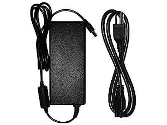 Western Digital WDPS047RNN 120W Power Adapter for WD Sentinel